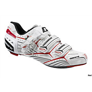Gaerne Platinum Composite Carbon Shoes 2013