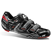 Gaerne Platinum Carbon Road Shoes 2013