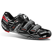 Gaerne Platinum Carbon Road Shoes