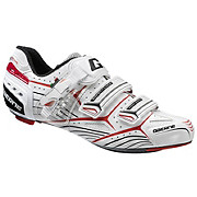 Gaerne Platinum Carbon Shoes 2013