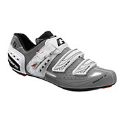 Gaerne Futura Composite Carbon Shoes 2013