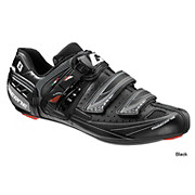 Gaerne Futura Shoes Road Shoes 2013