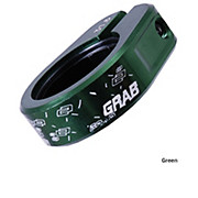DMR Grab Seat Clamp - 28.6mm