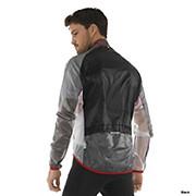 Santini Hades Windbreaker Jacket