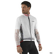 Santini Hades Windbreaker Jacket