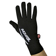 Santini Krios Windstopper Xfree Glove