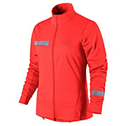 Nike Element Womens Shield Soft Shell