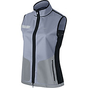 Nike Flash Womens Vest