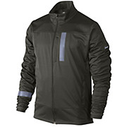 Nike Element Shield Soft Shell Running Jacket