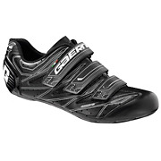 Gaerne Avia Road Shoes - Wide 2013