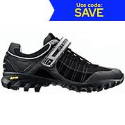 Gaerne Lapo Freeride Shoes 2013