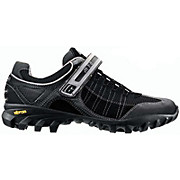 Gaerne Lapo Freeride Shoes 2013