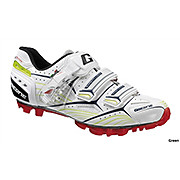 Gaerne Olympia Carbon Shoes 2013