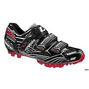 Gaerne Olympia MTB Shoes 2013