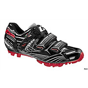 Gaerne Olympia MTB Shoes