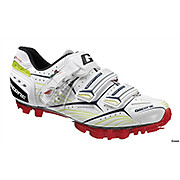 Gaerne Olympia MTB Shoes 2013