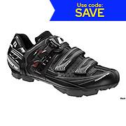 Gaerne Accelerator MTB Shoes