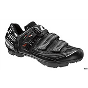 Gaerne Accelerator MTB SPD Shoes