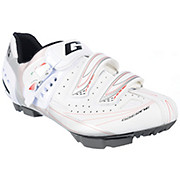 Gaerne Accelerator MTB Shoes 2013