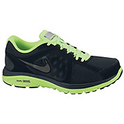 Nike Dual Fusion Run Shield Running Shoes AW12