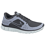 Nike Free Run+ 3.0 Shield Womens Shoes