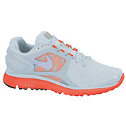 Nike Lunareclipse + 2 Shield Womens Run Shoes