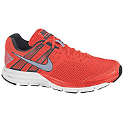 Nike Zoom Structure + 16 Womens Shoes