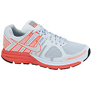 Nike Zoom Structure + 16 Womens Running Shoes