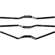 ANSWER XC Enduro 720 20-20 Carbon Bar