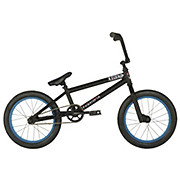 Fiction Legend 16 BMX Bike 2013