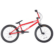 Fiction Fable BMX Bike 2013