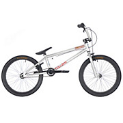 Fiction Epic BMX Bike 2013