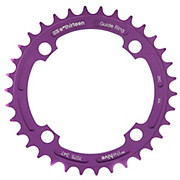 E Thirteen G-Ring Chainring - 104mm - 35t
