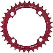 E Thirteen G-Ring Chainring - 104mm - 39t