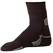 SealSkinz Thin Ankle Length Sock