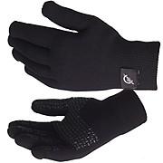 SealSkinz Ultra Grip Glove 2014