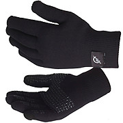 SealSkinz Ultra Grip Glove 2014