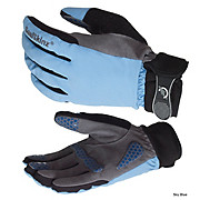 SealSkinz Womens All Weather Cycle Glove