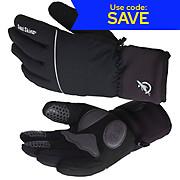 SealSkinz Winter Cycle Glove