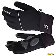 SealSkinz Womens Winter Cycle Gloves