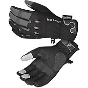 SealSkinz Lightweight Motorcycle Glove