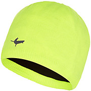 SealSkinz Waterproof Beanie Hat 2014