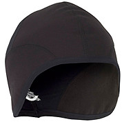 SealSkinz Windproof Skull Cap 2014
