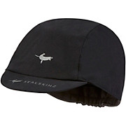 SealSkinz Waterproof Cycling Cap 2014