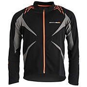 Shimano ACCU-3DM Explorer Long Sleeve Jersey
