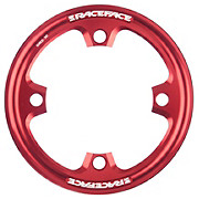 Race Face Light Bash Ring