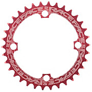 Race Face Single Non-Shift Chainring