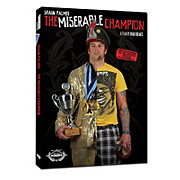 Movies Shaun Palmer - The Miserable Champion