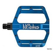 NS Bikes Aerial Pro Flat Pedals 2013