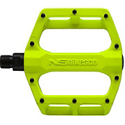 NS Bikes Aerial Sealed Flat Pedals 2013